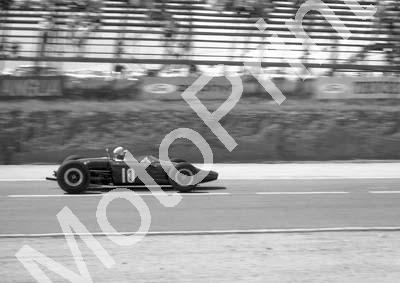 1964 Rand GP 10 Peter de KLerk Alfa SplNOT PIN SHARP (courtesy David Swan)