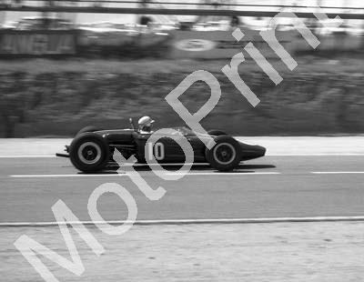 1964 Rand GP 10 Peter de KLerk Alfa SplNOT PIN SHARP cropped (courtesy David Swan) cleaned