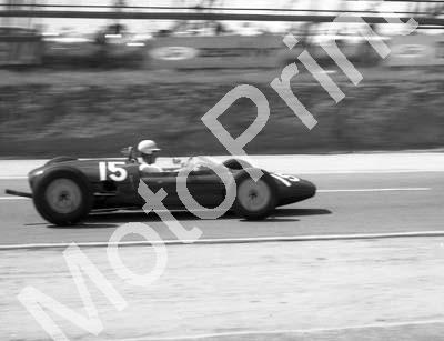 1964 Rand GP 15 Clive Puzey Lotus 18 Climax NOT SHARP cropped (check appears Tony Maggs in car) (courtesy David Swan) cleaned