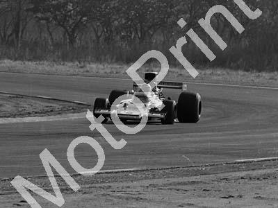 1974 Rhod GP 5 Paddy Driver Lotus 72 (11)