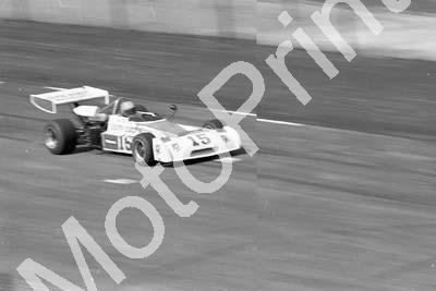 1974 Rhod GP 15 Tony Martin F2 Chevron B20 NOT SHARP (2)