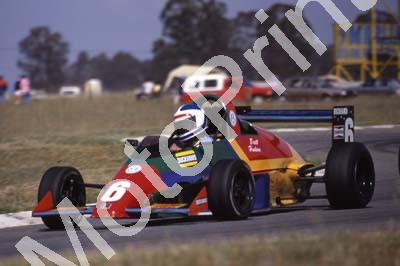 1990 Goldfields April GTi 6 Brett Hudson Matt-a- DAW(courtesy Roger Swan) (12)
