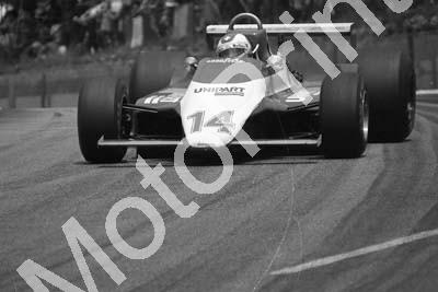 1980 SA GP 14 Clay Regazzoni Ensign N180 (MN11) (Malcolm Sampson Motorsport Photography) 503 (15)
