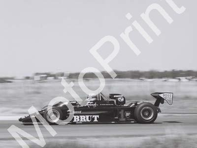 1983 Welkom FA 1 Graham Duxbury March 822 (permission Malcolm Sampson Motorsport Photography)(3)