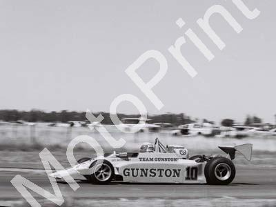 1983 Welkom FA 10 Ian Scheckter March 832 (permission Malcolm Sampson Motorsport Photography) (1)
