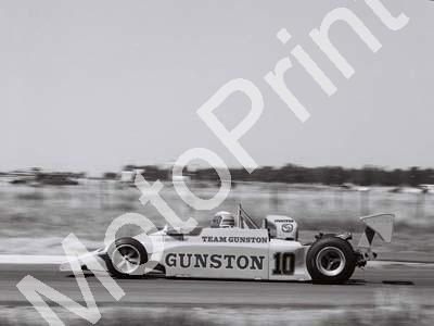1983 Welkom FA 10 Ian Scheckter March 832 (permission Malcolm Sampson Motorsport Photography) (2)