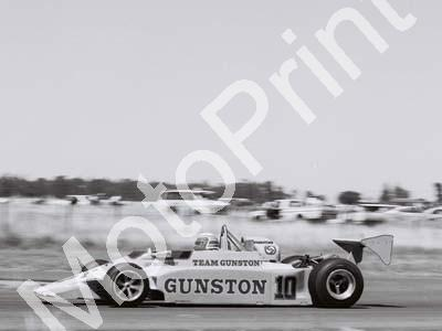 1983 Welkom FA 10 Ian Scheckter March 832 (permission Malcolm Sampson Motorsport Photography) (3)