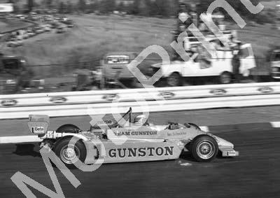 1984 Kya F2 1 Ian Scheckter March 832 scan 20x30cm (permission Malcolm Sampson Motorsport Photography) (3)