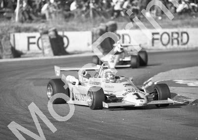 1984 Kya F2 1 Ian Scheckter March 832 scan 20x30cm (permission Malcolm Sampson Motorsport Photography) (6) - Copy