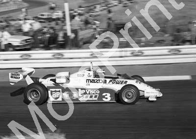1984 Kya F2 3 Graham Duxbury Maurer (Tony Martin car) 20x30cm (permission Malcolm Sampson Motorsport Photography) (1) - Copy