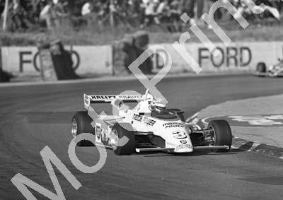 1984 Kya F2 3 Graham Duxbury Maurer (Tony Martin car)scan 20x30cm (permission Malcolm Sampson Motorsport Photography) (1)