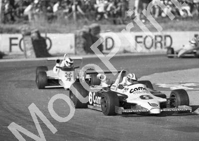 1984 Kya F2 6 Bernard Tilanus Ralt 4 Trevor van Rooyen Maurer scan 20x30cm (permission Malcolm Sampson Motorsport Photography) (3) - Copy