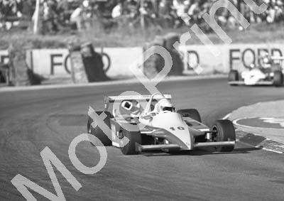 1984 Kya F2 10 Braam Smith Ralt RT4 scanned A4 20x30cm (permission Malcolm Sampson Motorsport Photography) (1)