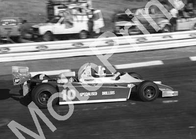 1984 Kya F2 10 Braam Smith Ralt RT4 scanned A4 20x30cm (permission Malcolm Sampson Motorsport Photography) (2)