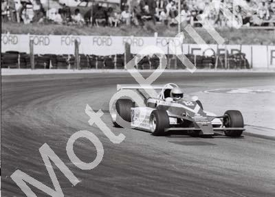 1984 Kya F2 12 Peter Haller Haller Spl (permission Malcolm Sampson Motorsport Photography)9