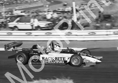 1984 Kya F2 15 Wayne Taylor Lant scanned A4 20x30cm (permission Malcolm Sampson Motorsport Photography) (1)