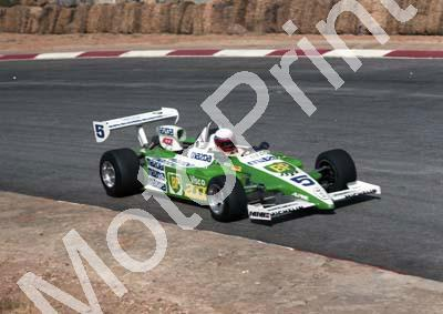 1985 Kya F2 5 Wayne Taylor Rant RR scan 20x30cm (permission Malcolm Sampson Motorsport Photography) (1)