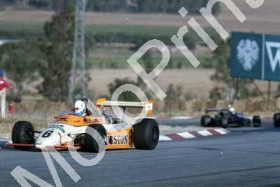 1985 Kya F2 6 John Moni March 842 (permission Malcolm Sampson Motorsport Photography) 158 (1)