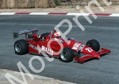 1985 Kya F2 27 Ivano Moavero Ralt RT4 scan 20x30cm (permission Malcolm Sampson Motorsport Photography)