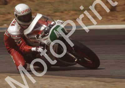 1983 SA GP 250 4 Martin Wimmer Yamaha (Colin Watling Photographic) (28)