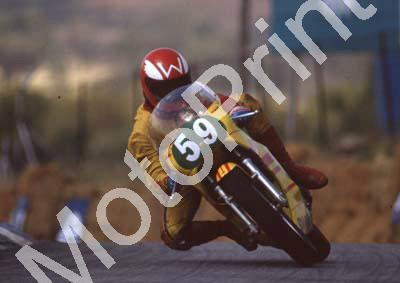 1983 SA GP 250 59 Warren Bristol (Colin Watling Photographic) (31)