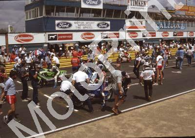 1983 SA GP 250cc grid (Colin Watling Photographic) (38)