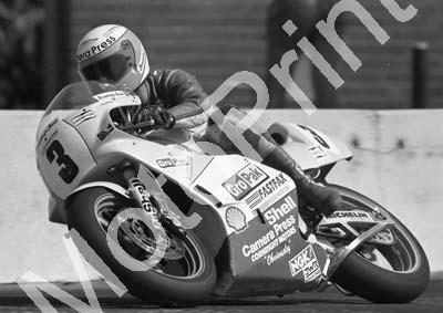 1988 Dbn MC 3 Kevin Hellyer (Colin Watling Photographic) (8)