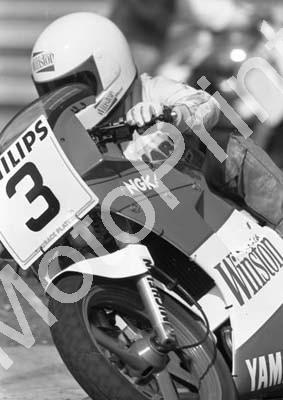 1988 Dbn MC 3 Mark Welthagen Yamaha TZR250 (Colin Watling Photographic) (27)