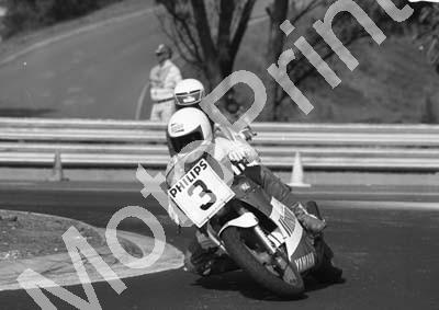 1988 Dbn MC 3 Mark Welthagen Yamaha TZR250 (Colin Watling Photographic) (30)