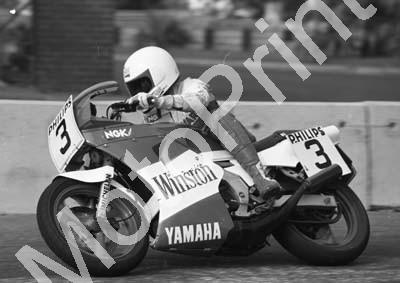 1988 Dbn MC 3 Mark Welthagen Yamaha TZR250 (Colin Watling Photographic) (31)