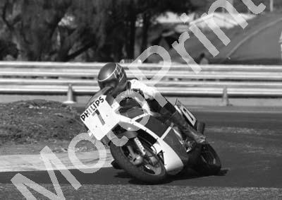 1988 Dbn MC 7 Gary Thomas Yamaha TZR250 confirm (Colin Watling Photographic) (3)