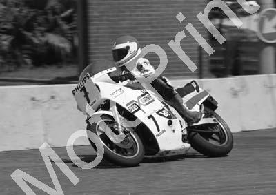 1988 Dbn MC 7 John Clark Suzuki (Colin Watling Photographic) (48)