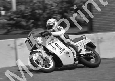 1988 Dbn MC 8 Adolf Boshoff Suzuki GSXR750 (Colin Watling Photographic) (49)