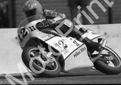 1988 Dbn MC 12 Koos Zietsman Yamaha KZ250 (Colin Watling Photographic) (14)
