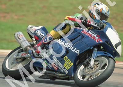 1998 Kya Nov SA v Aus 1 Russell Wood Honda(Colin Watling Photographic) (100)