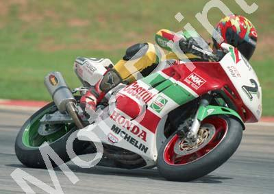 1998 Kya Nov SA v Aus 2 Greg Dreyer Honda (Colin Watling Photographic) (90)