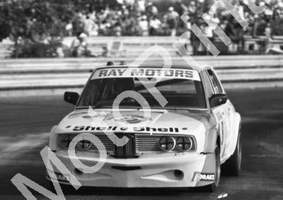 1988 Dbn Wesbank 18 (Colin Watling Photographic) (5)