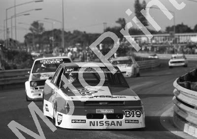 1988 Dbn Wesbank 19 Nico van Rensburg Skyline (Colin Watling Photographic) (34)