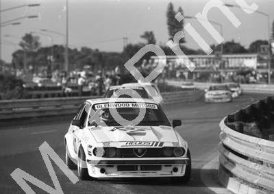 1988 Dbn Wesbank 27 (Colin Watling Photographic) (31)