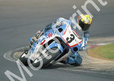 1997 Kya Nov MC 3 Brett McLeod Suzuki (Colin Watling Photographic) (78)