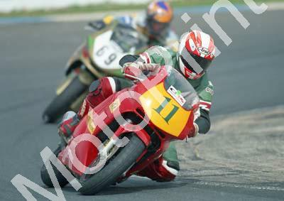 1997 Kya Nov MC 11 Charles Greig Honda (Colin Watling Photographic) (11)