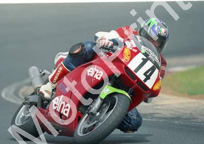 1997 Kya Nov MC 14 Heinrich Rheeder Kawasaki ZX (Colin Watling Photographic) (80)