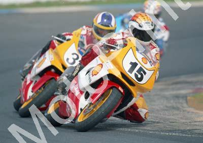 1997 Kya Nov MC 15 Shaun Whyte Yamaha YZF600 (Colin Watling Photographic) (56)