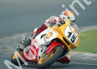 1997 Kya Nov MC 15 Shaun Whyte Yamaha YZF600 (Colin Watling Photographic) (57)
