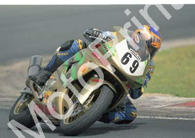 1997 Kya Nov MC 69 Jon (jnr) Ekerold Yamaha (Colin Watling Photographic) (49)