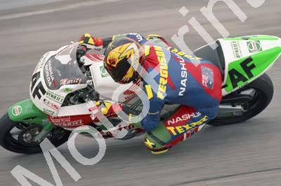 1997 Kya Nov MC AF Adam Ferguson Honda (Colin Watling Photographic) (19)