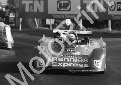 1988 Dbn ISP Billy Maloney 'car was a converted Lant (Ralt FA) - called the Lantiga'. thanks Peter Ellenbogen (Colin Watling Photographic) (10)