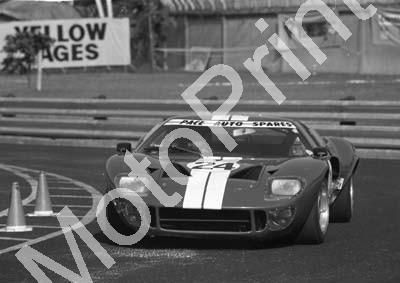 1988 Dbn ISP 24 David Cohen GT40 (Colin Watling Photographic) (7)