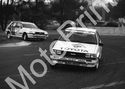 1988 Dbn Stannic 48 Johan Coetzee Conquest RSi (Colin Watling Photographic) (8)