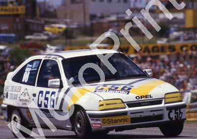 1987 Kya Jan Stannic C56 Peter Lanz Opel (courtesy Roger Swan) (34)
